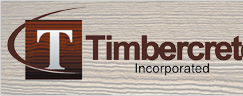 Timbercrete Incorporated